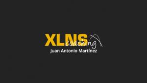 cover-video-xlns-coaching