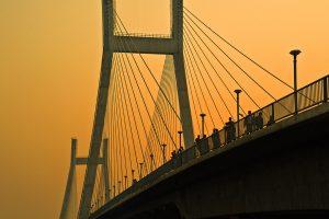puente-xlns-coaching