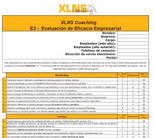 xlns-Cuestionario-de-la-eficacia