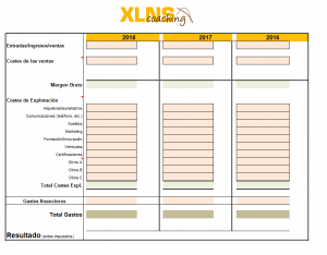 xlns-datos-financieros