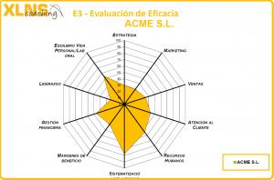 Evaluacion-de-eficacia-cuadro-xlns-coaching