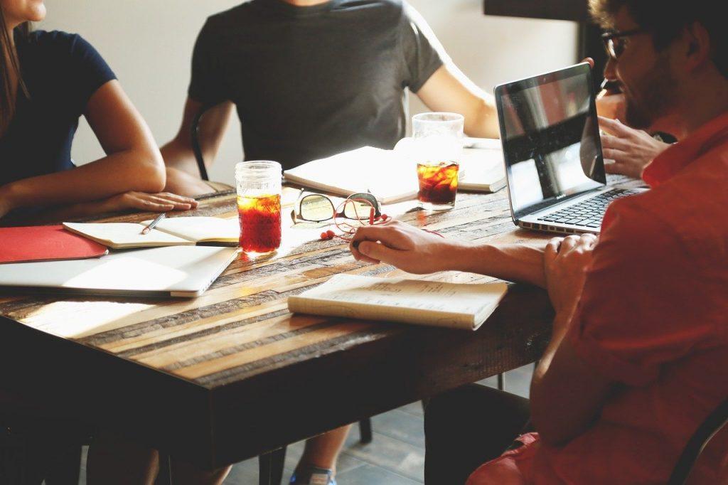 diferencias entre Coaching y Mentoring