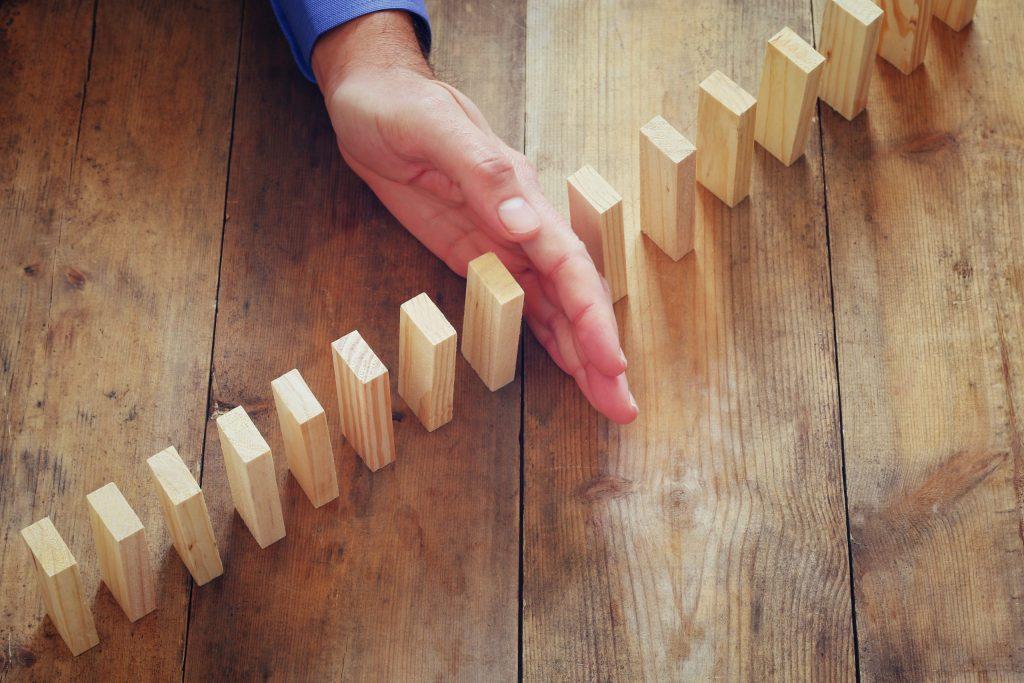 cómo funcionan las sesiones de coaching